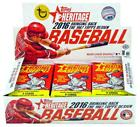 2016 Topps Limited Baseball Complete Set 6