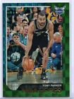Tony Parker Cards, Rookie Cards and Autographed Memorabilia Guide 14