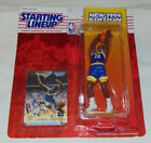 1994 Starting Lineup..Basketball...NBA.. Latrell Sprewell. Golden State Warriors
