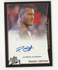 2014 Topps WWE Autographs Gallery and Guide 24