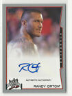 2014 Topps WWE Autographs Gallery and Guide 25