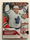 2016 Upper Deck National Hockey Card Day Cards 25