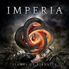 Imperia - Flames of Eternity CD #123988