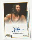2014 Topps WWE Autographs Gallery and Guide 28