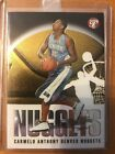 Top 20 Basketball Rookie Cards of All-Time 23