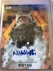 2017 Topps Star Wars Rogue One Series 2 Trading Cards 59