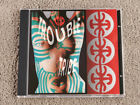TROUBLE TRIBE - S/T, self-titled - CD (Something Sweet)