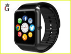 Smart Watch Compatible for iPhone for samsung 5s/6/6s/7/7s and Android 4.3 Above