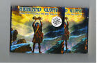 HIGHLAND GLORY From The Cradle To The Brave CD + Wide OBI Rus RARE SAINT DEAMON