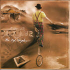 Circus Maximus - The 1st Chapter CD NEW