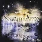 Knight Area-Under a New Sign CD NEW