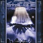 ARJEN ANTHONY LUCASSEN'S STAR ONE - Live On Earth  - 2 disc CD -   NEW