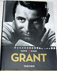 Movie Icons Cary Grant Movies Icons by Duncan Paul Feeney F X
