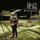 THE MUTE GODS - ATHEISTS AND BELIEVERS (LTD. CD DIGIPAK) (CD)