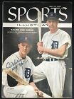 Al Kaline Baseball Cards and Autographed Memorabilia Guide 31