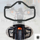 Front Crash Bar Engine Guard Fits For Harley Sportster 883 Low XL883L 2004-2010