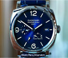 PANERAI PAM 946 RADIOMIR 1940 3 DAYS GMT POWER RESERVE AUTOMATIC 45MM