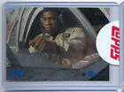 2019 Topps Star Wars Authentics Autographs 19