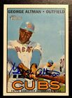 2016 Topps Heritage High Number Baseball Cards 22