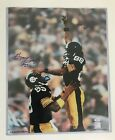 Lynn Swann Cards, Rookie Card and Autographed Memorabilia Guide 26