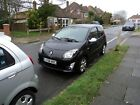 RENAULT TWINGO GT IDEAL 1ST CAR OR CHEAP FAMILY CAR