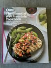 New Cookbook The Essential WW Weight Watchers Freestyle Wellness Works
