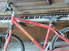 Vintage Cannondale Volvo F700 CAD2 Mountain Bike made in USA 1997