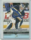 All the 2014-15 Upper Deck Hockey Young Guns in One Place 123