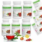 NEW Herbalife Herbal Tea Concentrate All Flavor 3.6 OZ Fast Shipping