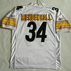 Ultimate Pittsburgh Steelers Collector and Super Fan Gift Guide 47