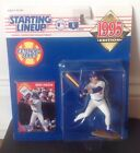 Mike Piazza Los Angeles Dodgers 1995 Starting Lineup FIgure Figurine, NY Mets