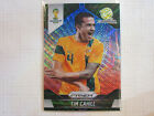 2014 FIFA World Cup Soccer Cards and Collectibles 53