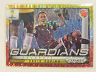 2014 FIFA World Cup Soccer Cards and Collectibles 55