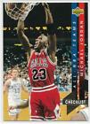Michael Jordan and Julius Erving Game-Used Jerseys Highlight Basketball Hall of Fame Induction Auction 6