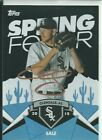 2015 Topps Spring Fever Baseball Cards 35