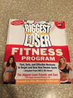 THE BIGGEST LOSER FITNESS PROGRAM 800