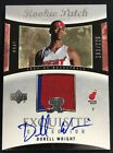 2004-05 Upper Deck Exquisite Collection Basketball Cards 14