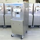 2013 Taylor 791  3 Phase Water Cooled  Soft Serve Ice Cream Machine