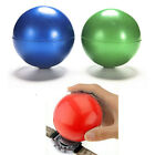 Watch Back Case Cover Opener Sticky Friction Roll Ball Screw Repair Tool YF