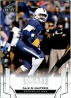 2015 Leaf Draft Rookie Acetate Football Cards 17