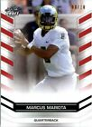 Marcus Mariota Rookie Cards Guide and Checklist 76