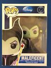Ultimate Funko Pop Sleeping Beauty Maleficent Figures Checklist and Gallery 15
