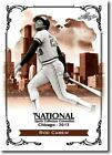 Comprehensive 2014 National Sports Collectors Convention Guide 71