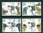 1982 GB Charles Darwin Used Evolution Science SG 1175 1178