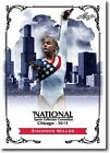Comprehensive 2013 National Sports Collectors Convention Guide 14