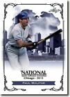 Comprehensive 2013 National Sports Collectors Convention Guide 18