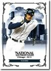 Comprehensive 2013 National Sports Collectors Convention Guide 22