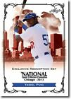 Top Yasiel Puig Baseball Cards Available Right Now 19