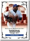 Top Yasiel Puig Baseball Cards Available Right Now 20