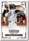 Comprehensive 2013 National Sports Collectors Convention Guide 17